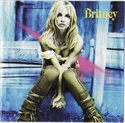 Picture of Britney Spears - Britney
