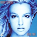 Picture of Britney Spears - In the zone