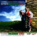 Picture of Вечните Български Песни 2 CD