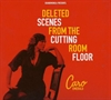 Picture of Caro Emerald - Deleted scenes from the cutting room floor