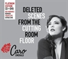 Picture of Caro Emerald - Deleted scenes from the cutting room floor (platinum edition)