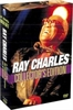 Picture of Ray Charles Live at Montreux 1997 / In Concert With The Edmonton Symphony  2DVD Box Set