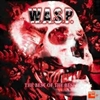 Picture of W.A.S.P. - The Best Of The Best 2CD