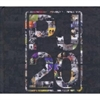 Picture of Pearl Jam - Twenty 2CD