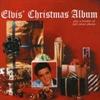 Picture of Elvis Presley - Elvis Christmas Album CD