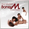 Picture of Boney M - Feliz Navidad 2CD