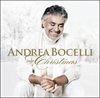Картинка на Andrea Bocelli - My Christmas (Deluxe Edition) CD+DVD
