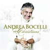 Picture of Andrea Bocelli - My Christmas CD