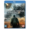 Picture of Battle: Los Angeles [Blu-ray]
