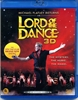 Picture of Michael Flatley - Lord Of The Dance 3D Blu-Ray