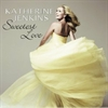 Picture of Katherine Jenkins - Sweetest Love  CD