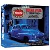 Picture of Buena Vista Cuban Stars 3CD Box Set