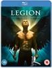 Picture of Легион  Legion  Blu-Ray