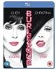 Picture of Бурлеска (Burlesque) Blu-Ray