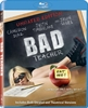 Picture of Палавата класна (Bad Teacher) Blu-Ray