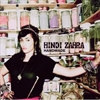 Picture of Hindi Zahra - Hand Made CD