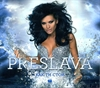 Picture of Преслава - Как ти стои CD