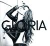 Picture of Глория - Имам нужда от теб CD