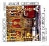 Picture of Boris Christoff - Liturgia Domestica Op. 79 CD