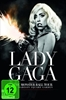   Lady Gaga - Monster Ball Tour at Madison Square Garden DVD