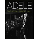 Picture of Adele - Live At The Royal Albert Hall DVD + CD
