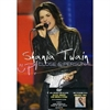 Picture of Shania Twain - Up Close and Personal DVD