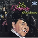 Picture of Frank Sinatra - A Jolly Christmas CD