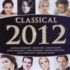 Picture of Classical 2012  CD2