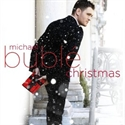 Picture of Michael Buble - Christmas CD