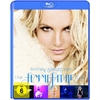 Picture of Britney Spears -  Live The Femme Fatale Tour Blu-Ray