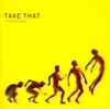 Picture of Take That - Progress