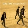 Picture of Take That - Beautiful world