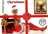 Picture of Christmas Merry Christmas 2CD