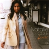 Picture of Natalie Cole - Leavin'