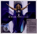 Picture of Kylie Minogue - Aphrodite