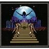 Picture of Kylie Minogue - Aphrodite Les Folies - Live in London (2CD+DVD) [Box Set]
