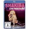 Picture of Shakira - Live From Paris Blu-Ray