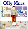 Picture of Olly Murs - In case you didn't know