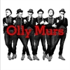 Picture of Olly Murs - Olly murs