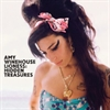 Picture of Amy Winehouse - Lioness: hidden treasures