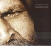 Picture of Исихия - Стихири CD2