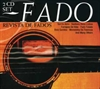 Picture of Revista de Fados - Various 2CD