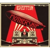 Picture of Led Zeppelin - Mothership - Very Best Of (2CD/DVD)