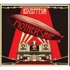 Картинка на Led Zeppelin - Mothership - Very Best Of (2CD/DVD)
