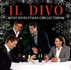 Picture of Il Divo - The Christmas collection