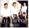 Picture of Il Divo - Wicked game