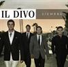 Picture of Il Divo - Siempre