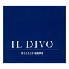 Picture of Il Divo - Wicked Game CD+DVD Limited Edition