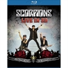 Picture of Scorpions - Get Your Sting & Blackout Live 2011 in 3D [Blu-ray]