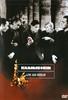 Picture of Rammstein - Live aus Berlin DVD